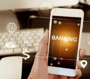 4 Rekomendasi Aplikasi Transfer Uang Yang Mudah Digunakan!