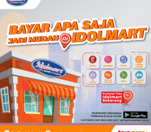 Paying Anything Is Easier On Idolmart