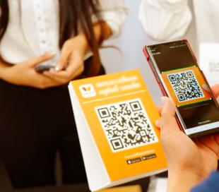 Transaksi Uang Yang Populer Di Indonesia!