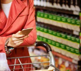 4 Manfaat E-Money Yang Memudahkan Anda