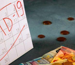 Penting! Ini 5 Tips Mengatur Keuangan di Masa Pandemi