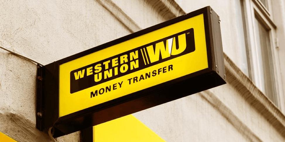 Tidak Hanya Western Union Ini 4 Cara Kirim Uang Ke Luar Negeri Truemoney